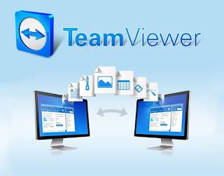 TeamViewer Enterprise Portable