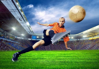 Αποτέλεσμα εικόνας για πιτσιρικαδες ποδοσφαιριστες