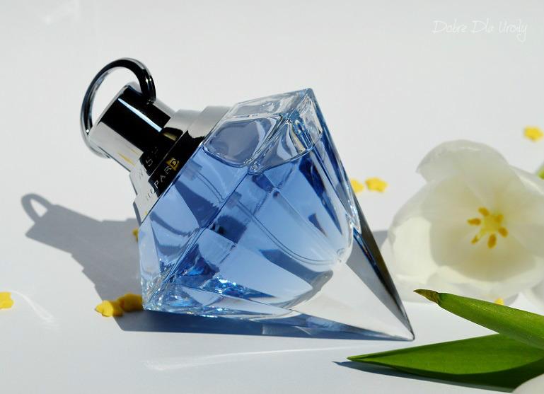 Woda perfumowana Chopard  Wish perfumy dla kobiet