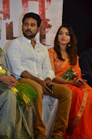 Thappu Thanda Tamil Movie Audio Launch Stills  0001.jpg