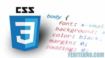 Membahas persoalan kemajuan dunia informasi dan teknologi enggak ada habisnya Nih Pengertian CSS, Fungsi dan Cara Kerja CSS dalam Bahasa Pemrograman WEB