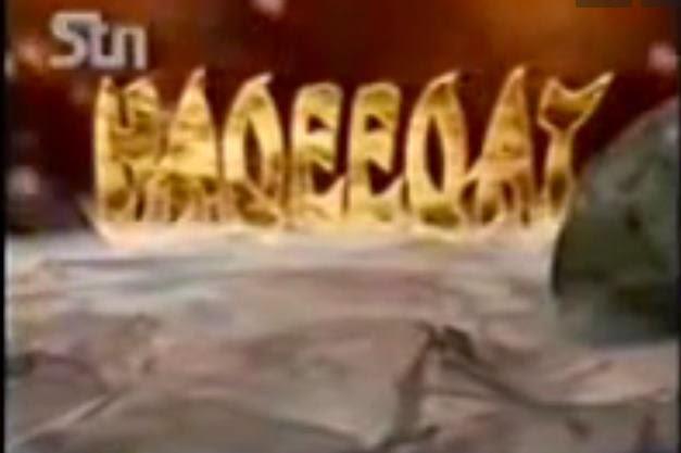 Pakistani drama serial haqeeqat download movies.