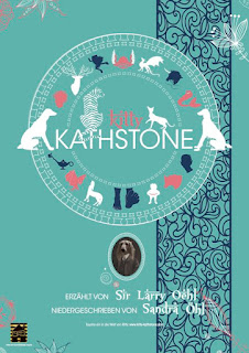 http://www.buecherwanderin.de/2017/05/rezension-ohl-sandra-kitty-kathstone.html
