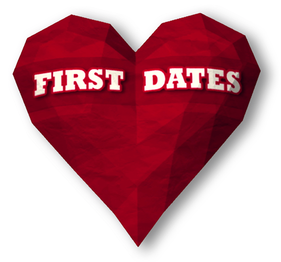 First Dates Reality Show Casting