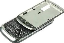 Kiat dan Trik beli Aksesoris Blackberry
