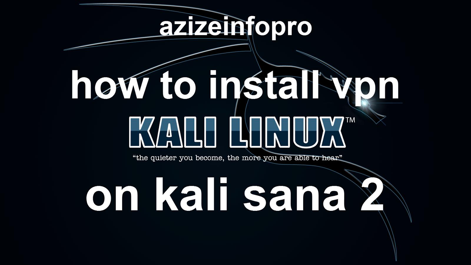 Kali linux 2017 install virtualbox guest additions | Peatix