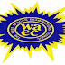 WAEC: How To Check 2017 May/June WASSCE Results Online, On Phone