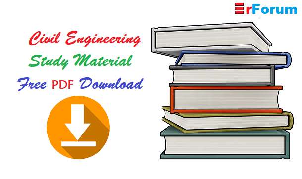 civil-engineering-books-free-download
