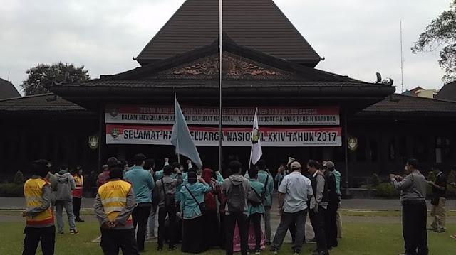 peringatan kepemimpinan jokowi jk 20170718 105149 - 'Turut Berduka Cita Atas 1.000 Hari Kepemimpinan Jokowi-JK'
