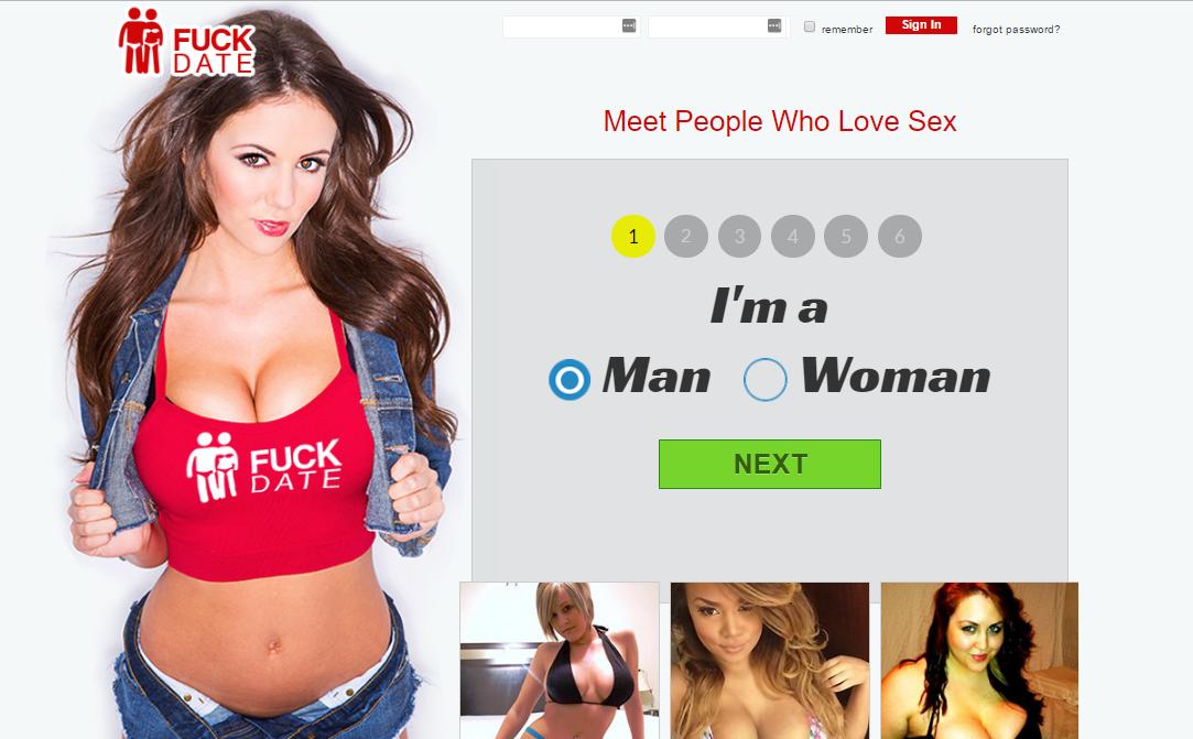 Nj adult dating free sites