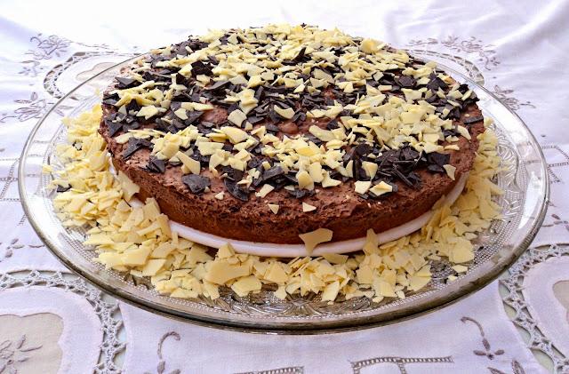 postres-sin-horno-tarta-chocolate
