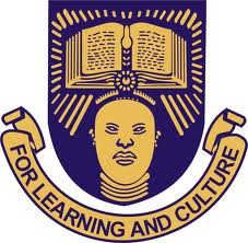 OAU JUPEB Past Questions and Answers