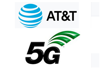at&t-to-set-to-deploy-5g-service-to-phones-this-year
