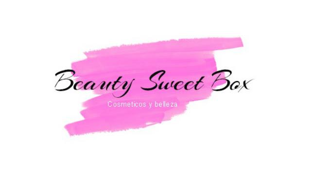 beautybox uruguay