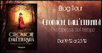 http://ilsalottodelgattolibraio.blogspot.it/2016/12/blogtour-cronache-dall-eternita-di.html