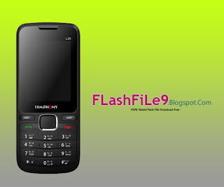 Symphony L25 Official Flash File Download Link Available This post below you can easily download Symphony L25 Flash File on our site. before flashing your mobile phone at first make sure your phone don't has any hardware issue.