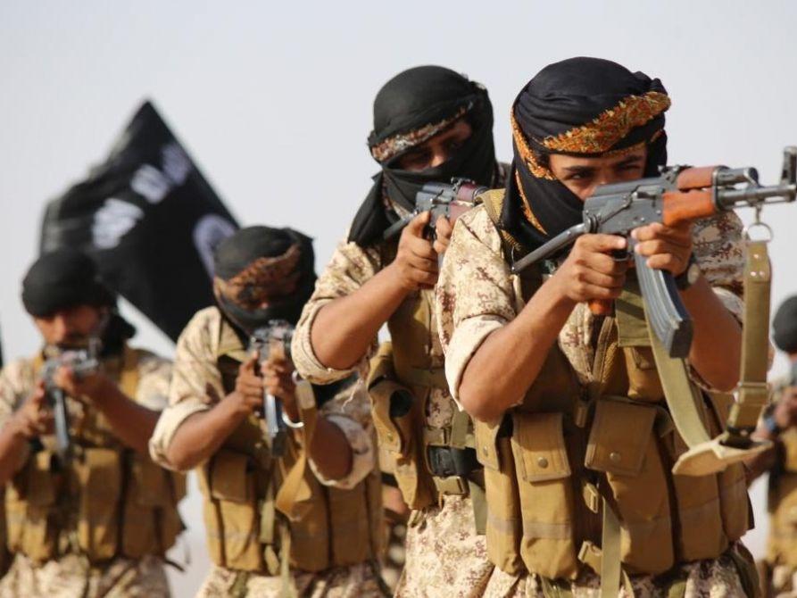 السلطات ترحل ثمانية مغاربة من مقاتلي سوريا إلى المغرب
