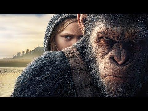 فيلم الدراما والاثارة والتشويق الرائع - القرد المعجزة - مترجم