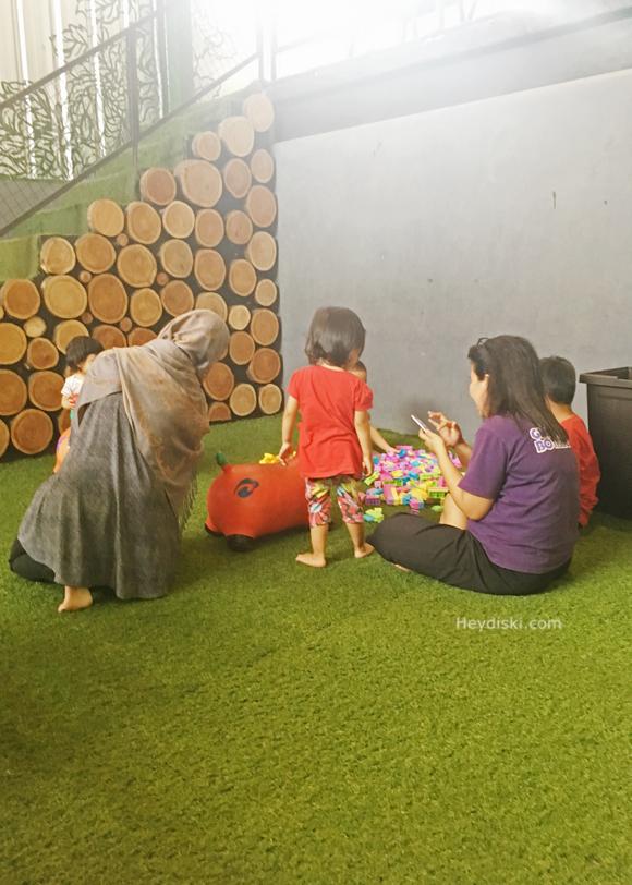 playground-restauran-bogor-forestree