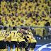 Sepak Bola – Dortmund Di Ambang Tersingkir Dari Liga Champions
