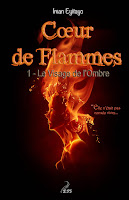 http://perfect-readings.blogspot.fr/2014/05/iman-eyitayo-coeur-de-flammes-1.html
