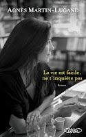 http://andree-la-papivore.blogspot.fr/2016/01/la-vie-est-facile-ne-tinquiete-pas.html