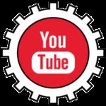Clique para acessar os vídeos