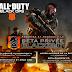 """Call of Duty : Black Ops 4 - La bande annonce et les infos du mode """"blackout"""""""
