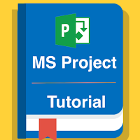 Guide To MS Project