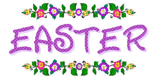 Top Easter Clipart Pictures and Happy Ester Images 2019
