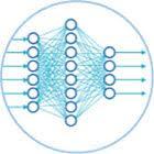Investire Usando l'Intelligenza Artificiale: per Privati e Istituzionali