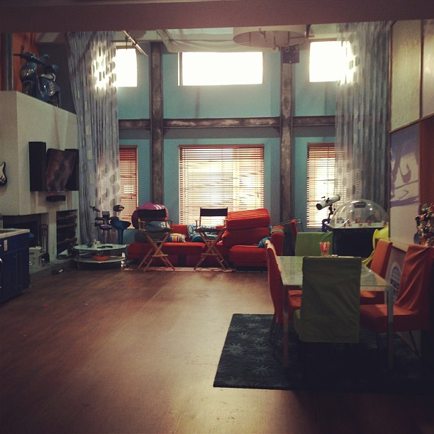 Nickalive Nickelodeon Star Carlos Pena Jr Hints That Big Time