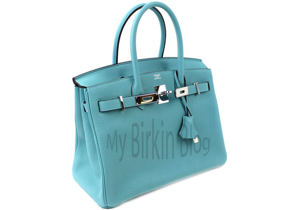 c176ada04280 My Birkin Blog