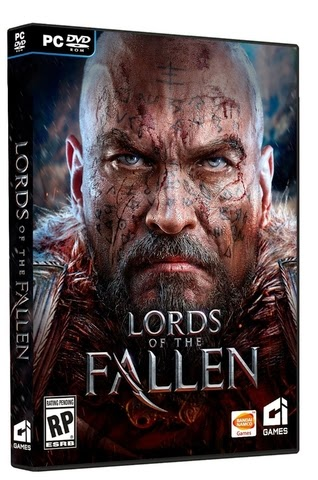 lord_of_the_fallen_for_pc_game