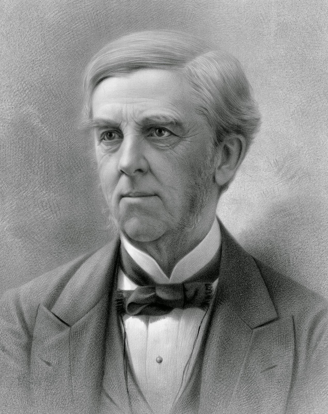 Image result for Oliver Wendell Holmes, Sr. blogspot.com
