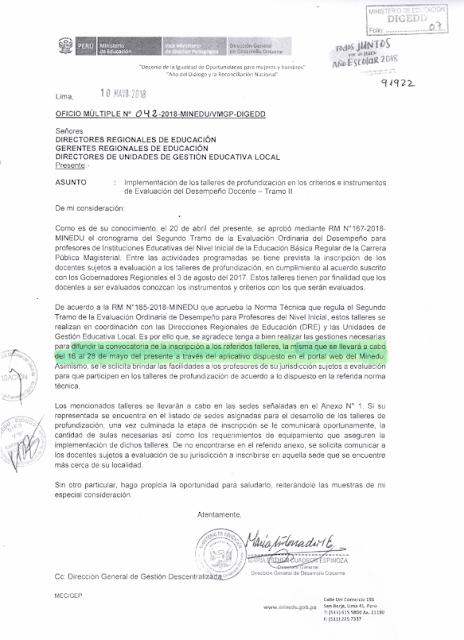 http://files.edu-el-porvenir1.webnode.es/200000388-64b6c6600b/IMPLEMENTACION%20DE%20LO%20TALLERES.pdf