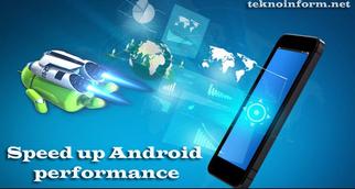 aplikasi-mempercepat-kinerja-android-tanpa-root