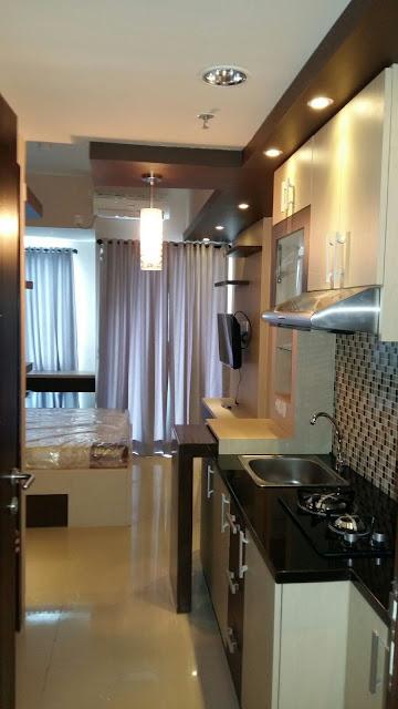 desain-interior-apartemen-type-studio-furnish