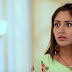 In Ishqbaaz Kamini gives a revolver to Mahi and asks him to shoot Shivaay....