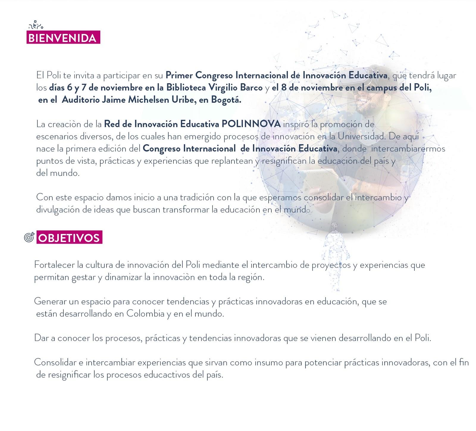 Primer Congreso Internacional De Innovacin Educativa Poligran 2008 Ford Focus Diagrama La Banda Juntos Trabajamos Por El Futuro Educacin Con Una Formacin Superior Calidad Que Llegue A Todo Colombia Https Tco 8pcx0yf71d