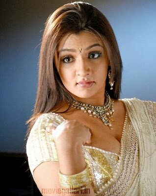 arti agarwal wallpapers
