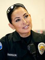 Officer%2BKatherine%2BAnderson_09.jpg