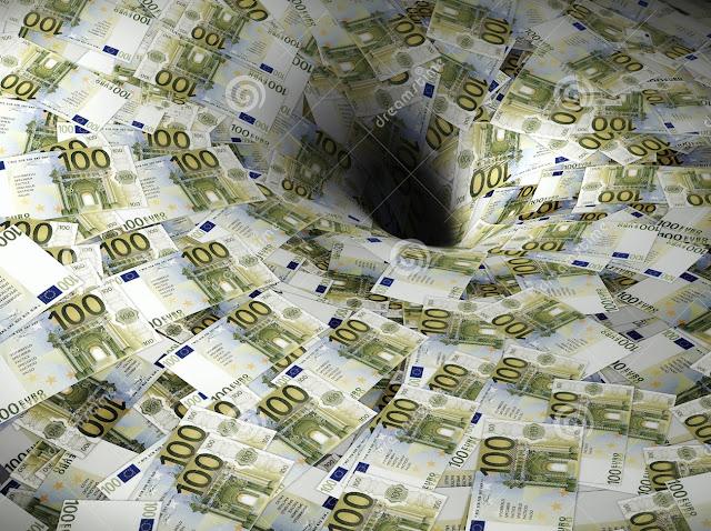 Portugal | Comissão avalia em 5.000 milhões as rendas excessivas no setor elétrico