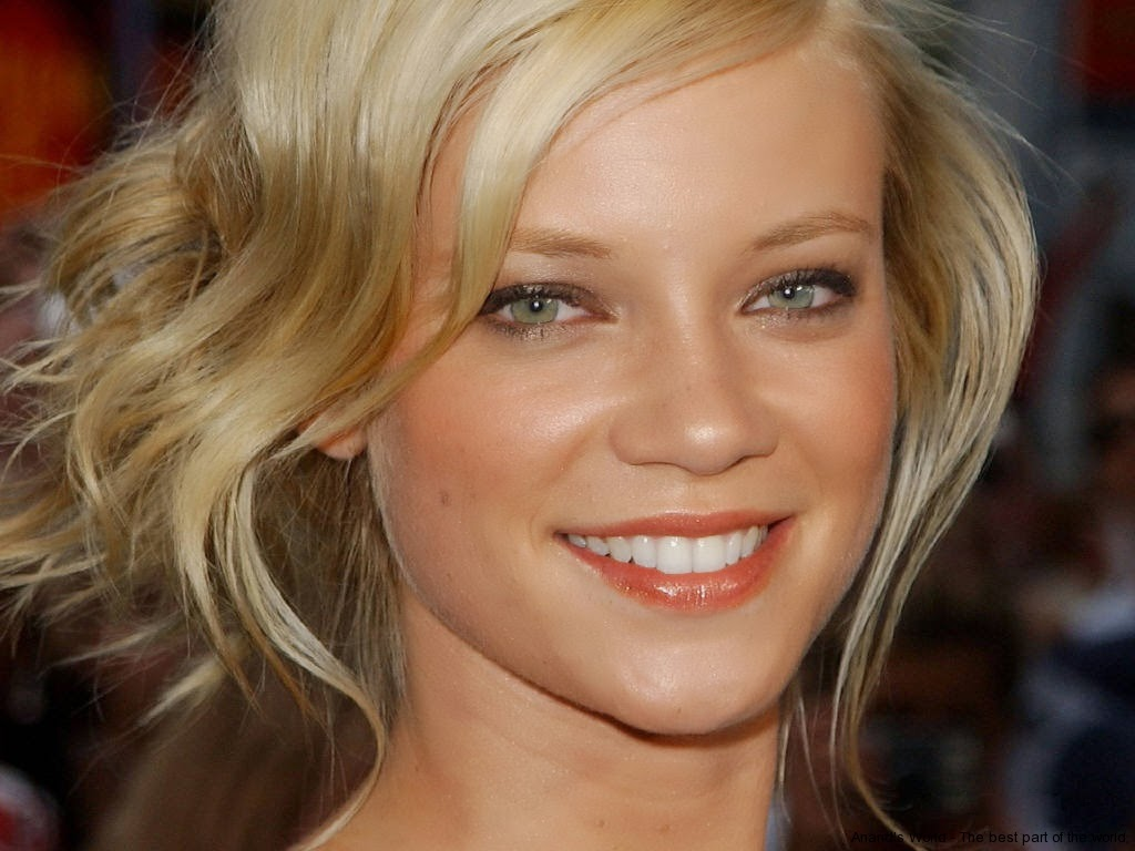Amy Smart American Actress Amy Smart Hd Fotos