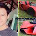 ฝีมือคนไทย!! หนุ่มวัย 27ปี ผลิตรถพลังงานไฟฟ้า 100% ได้เอง แถมใช้งบน้อยกว่ารัฐ 50 เท่า
