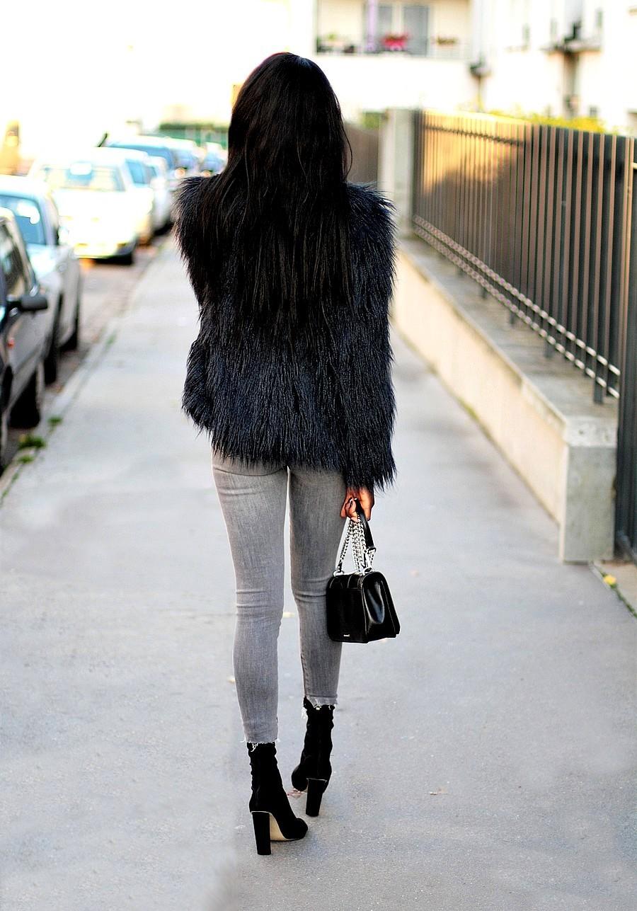 inspiration-look-tendance-pas-cher-manteau-fausse-fourrure