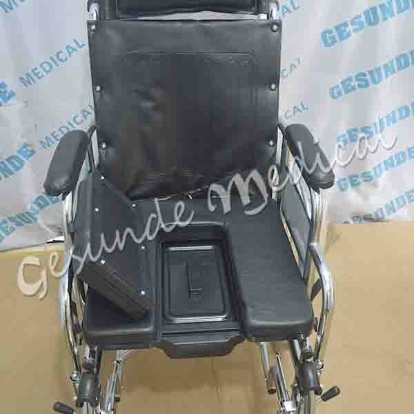 grosir gunting kursi roda multifungsi