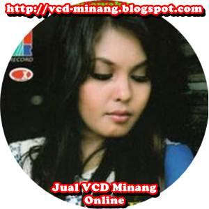 Download MP3 Yelse - Antara Jakarta dan Penang (Full Album)