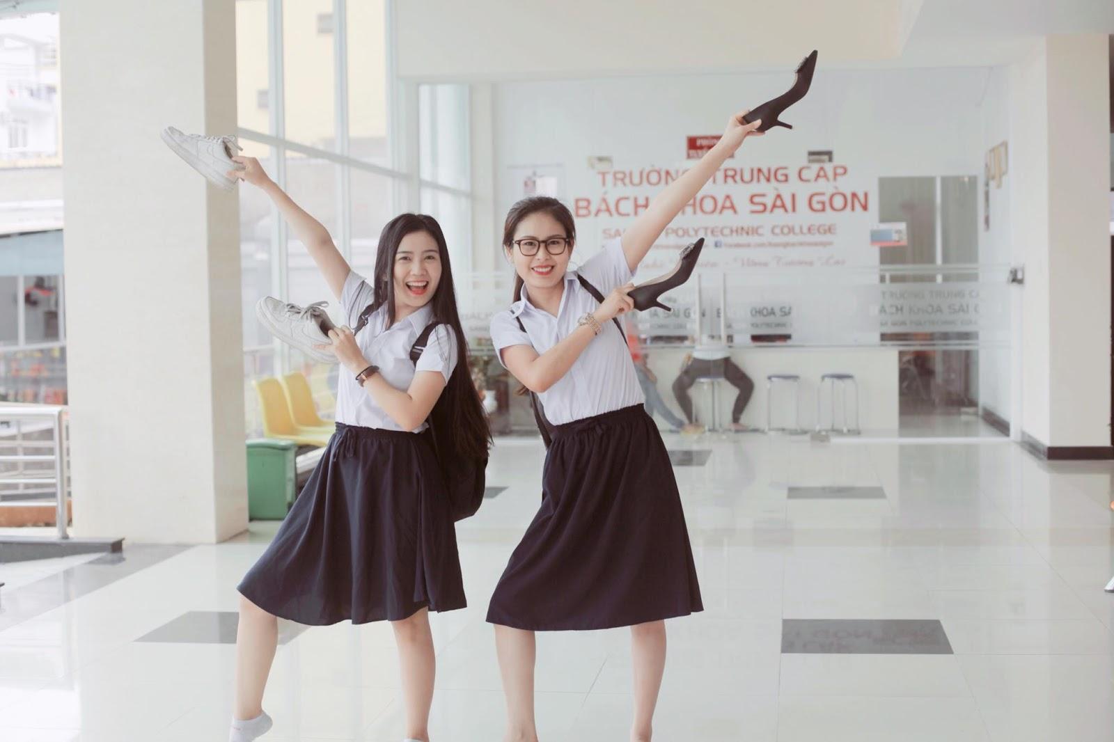 anh do thu faptv 2016 22 - HOT Girl Đỗ Thư FAPTV Gợi Cảm Quyến Rũ Mũm Mĩm Đáng Yêu