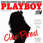 Todas as Playboys 1